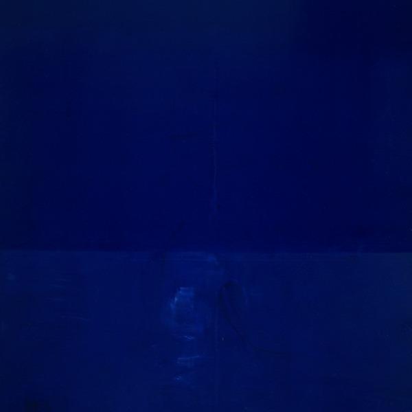 Galerijen - Essential Backgrounds